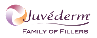 Juvederm Cost Martin County
