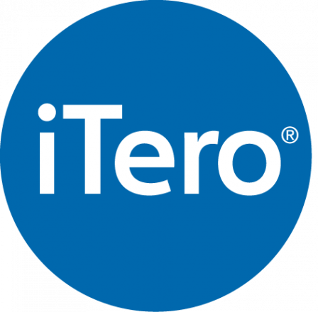 iTero Digital Impressions
