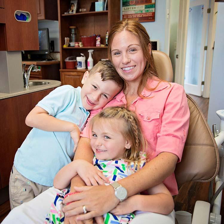 Treasure Coast Dentist