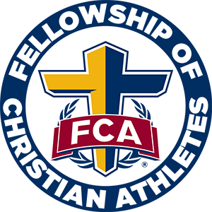FCA Fellowship of Christian Athletes Martin County